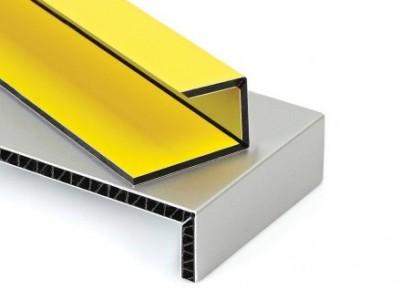 aluminiowy_panel_kompozytowy_5_prawa_kolumna